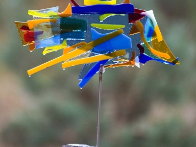 Tglassfusing-32