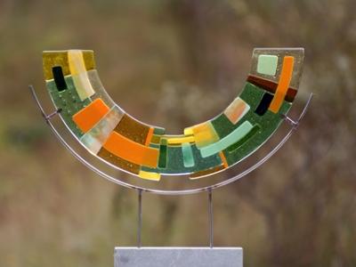glassfusing-44
