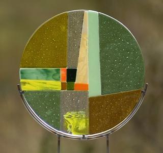 glassfusing-45