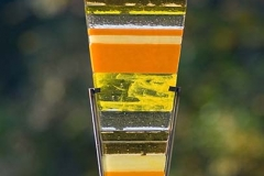 Rglassfusing-23