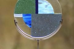 Rglassfusing-9