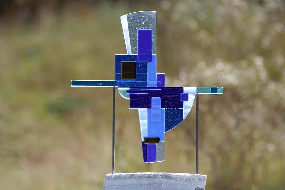 glassfusing-5